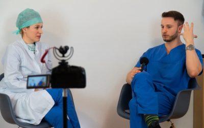 Haartransplantation Deutschland – beste Bewertung spricht für hohe Qualität?