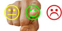 Lassen sich bei der Haartransplantation negative Erfahrungen vermeiden?
