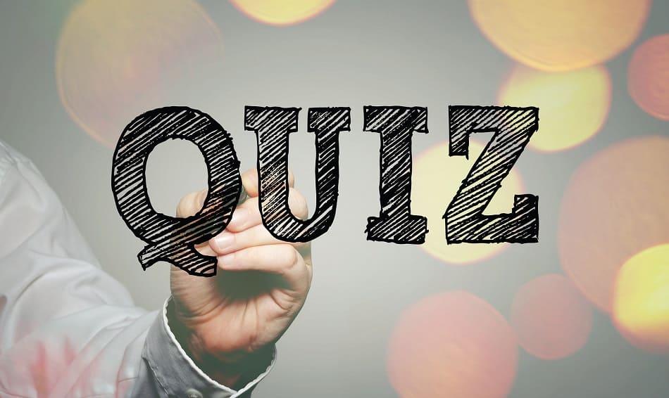 Haarausfall Test – die 7 wichtigsten Fragen und Antworten