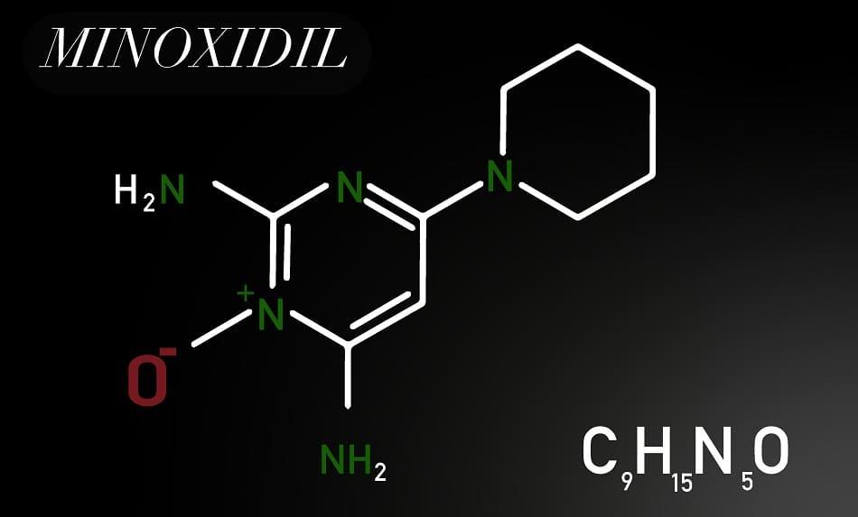 Minoxidil nach der Haartransplantation – nützlich oder kontraproduktiv?