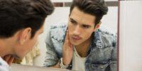 Haarwuchsmittel für den Bart: Effektiv oder unsinnig?