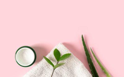 Nach der Haartransplantation Aloe Vera verwenden: Warum