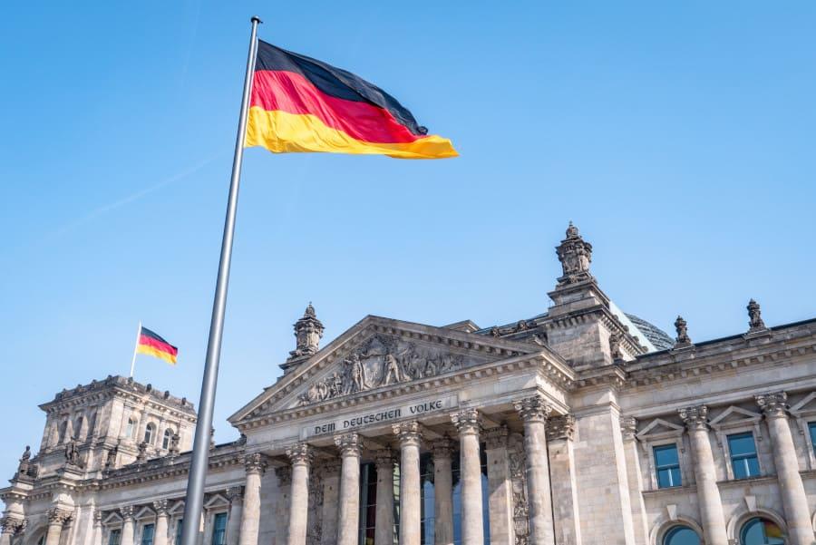 Haartransplantation Deutschland: Lässt sich ein Testsieger ermitteln?