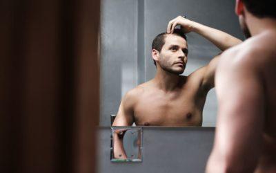 Was ist vor der Haartransplantation zu beachten?