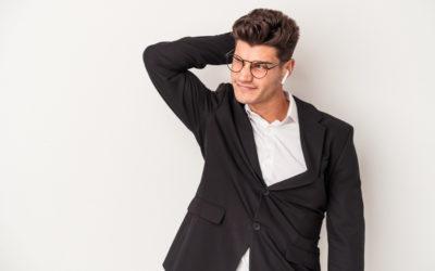 Haartransplantation – Der Hinterkopf spielt eine große Rolle